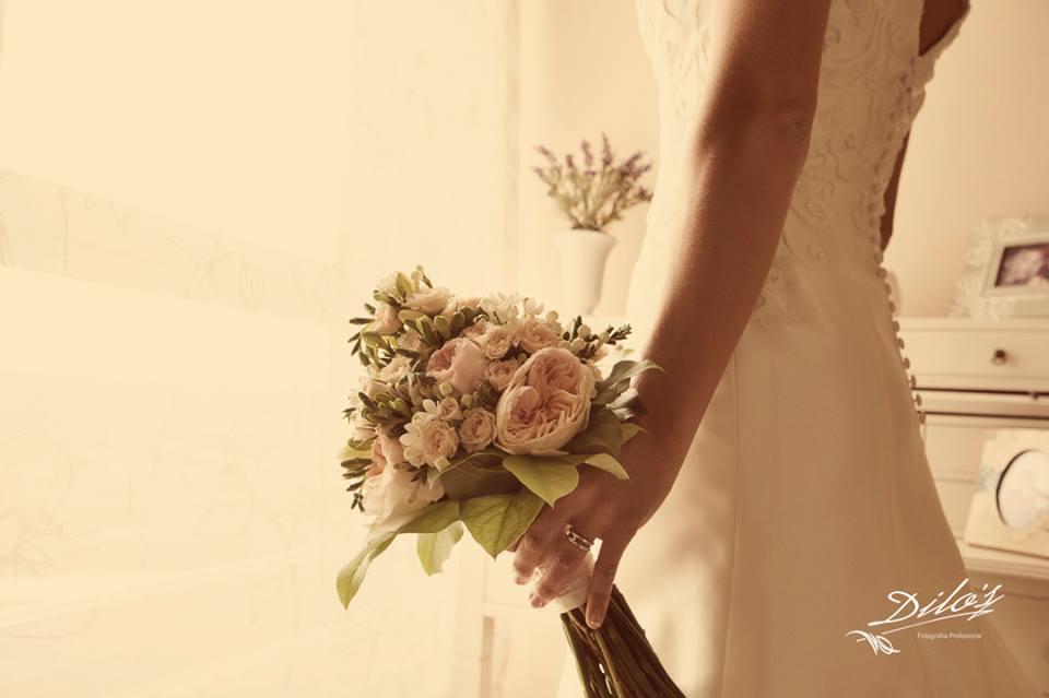 blog-ramos-de-novia