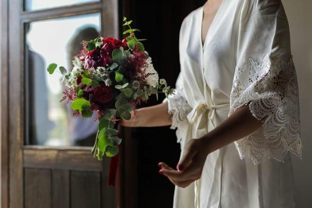 boda pecci