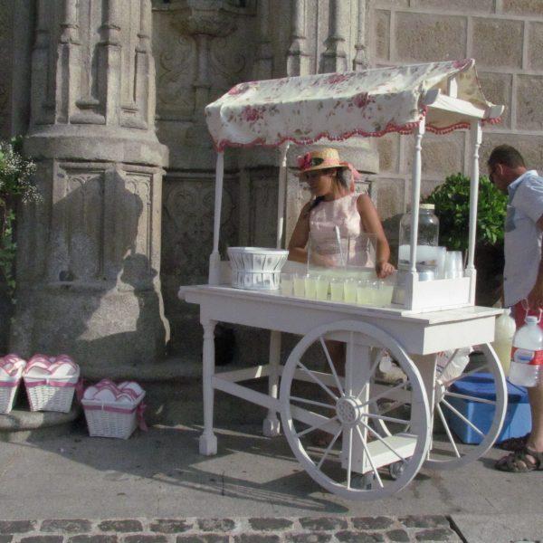 carrito-limonada-bodas-1