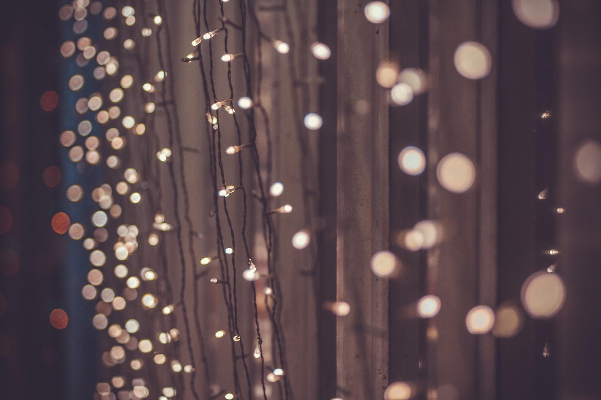 navidad-pecci