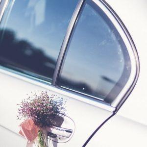 decoracion-coche