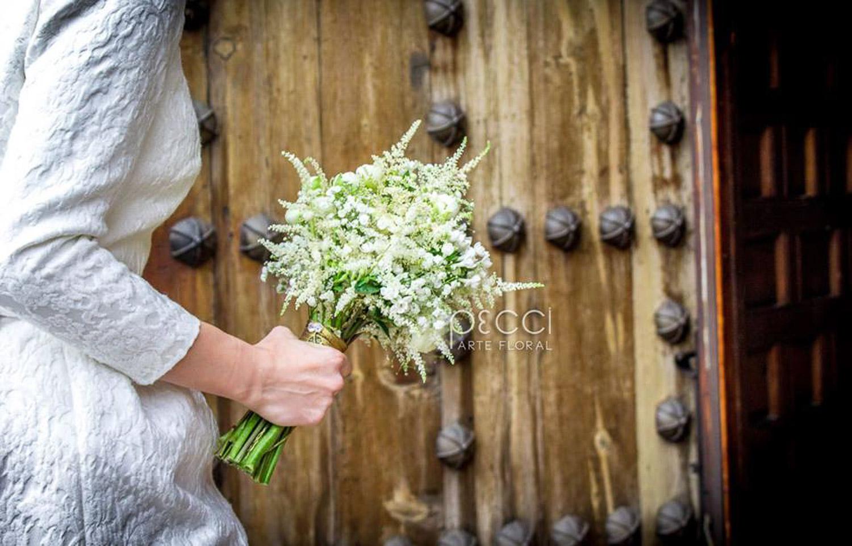 Ramo de novias
