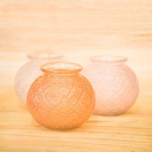 jarron-cristal-para-bouquet