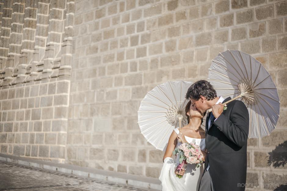 noonu-reportajes-de-boda-toledo-madrid-1
