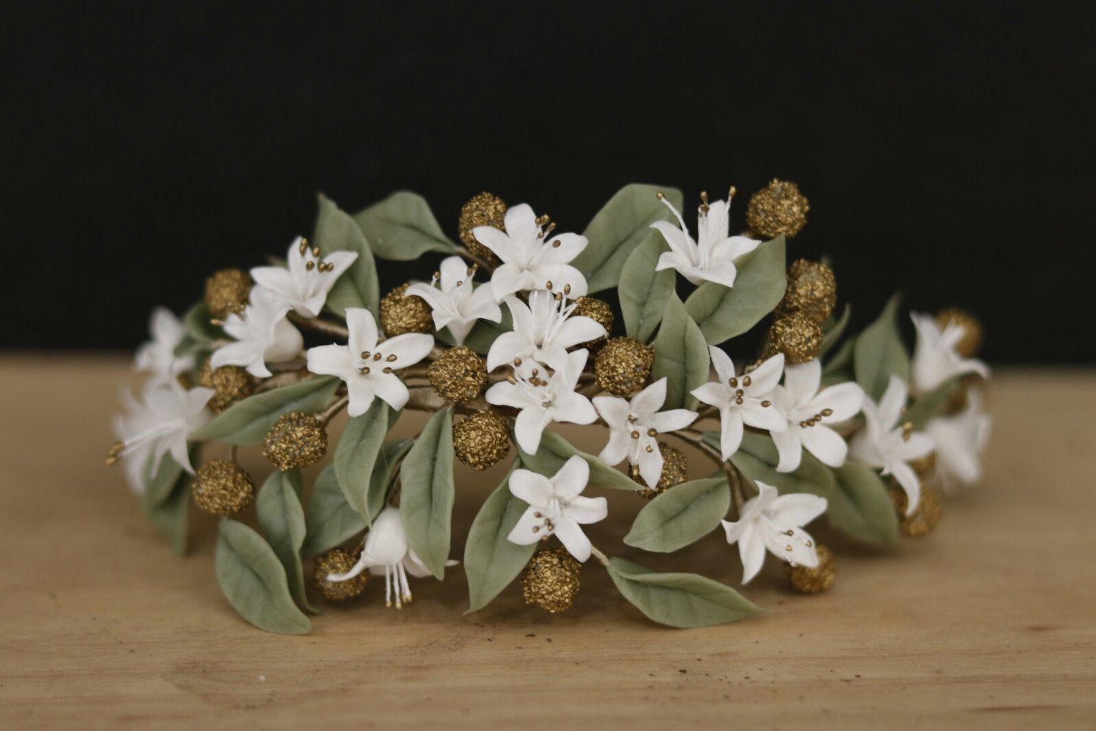 pecci-arte-floral-tocados4