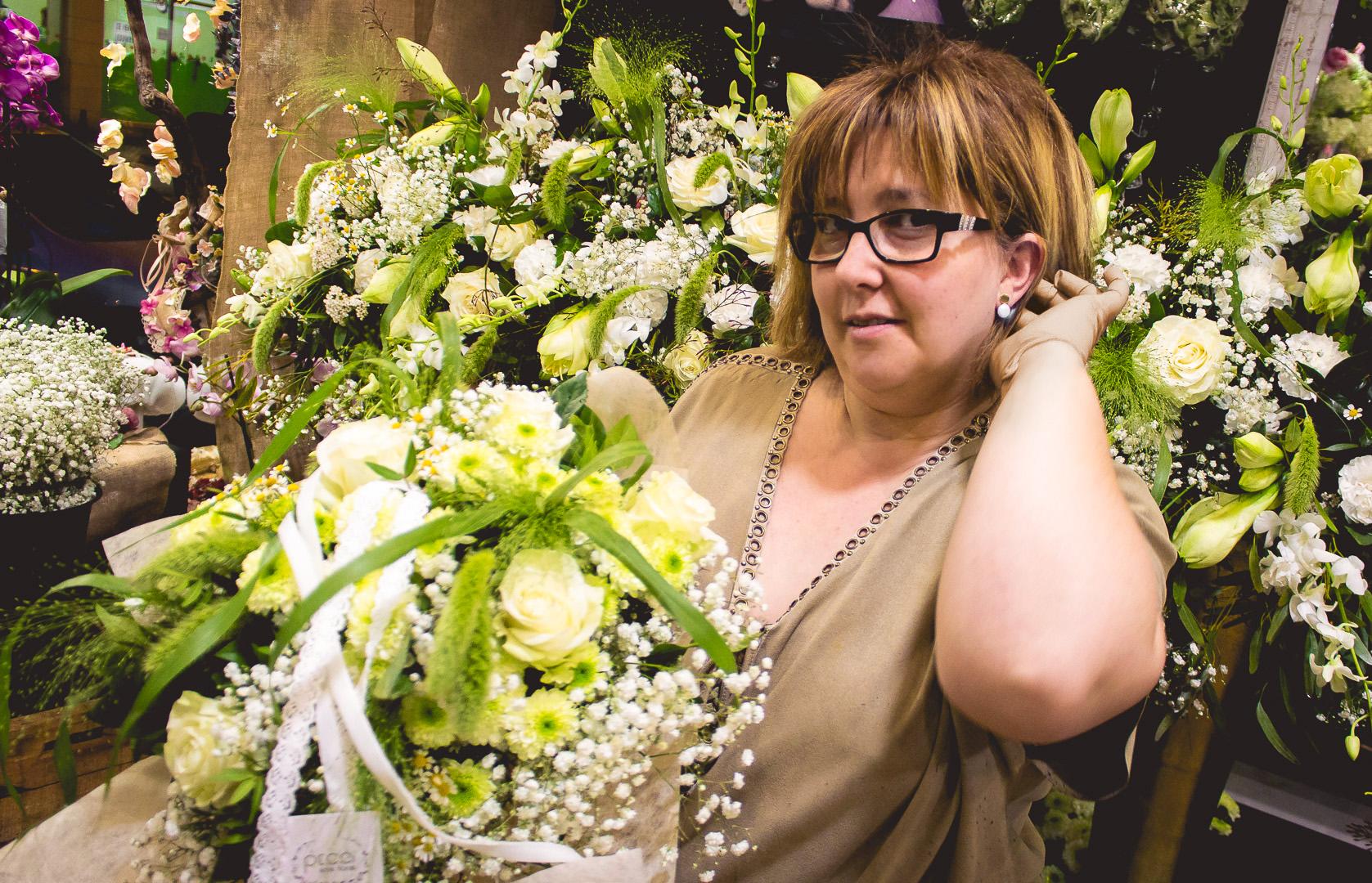 pilar-pecci-arte-floral