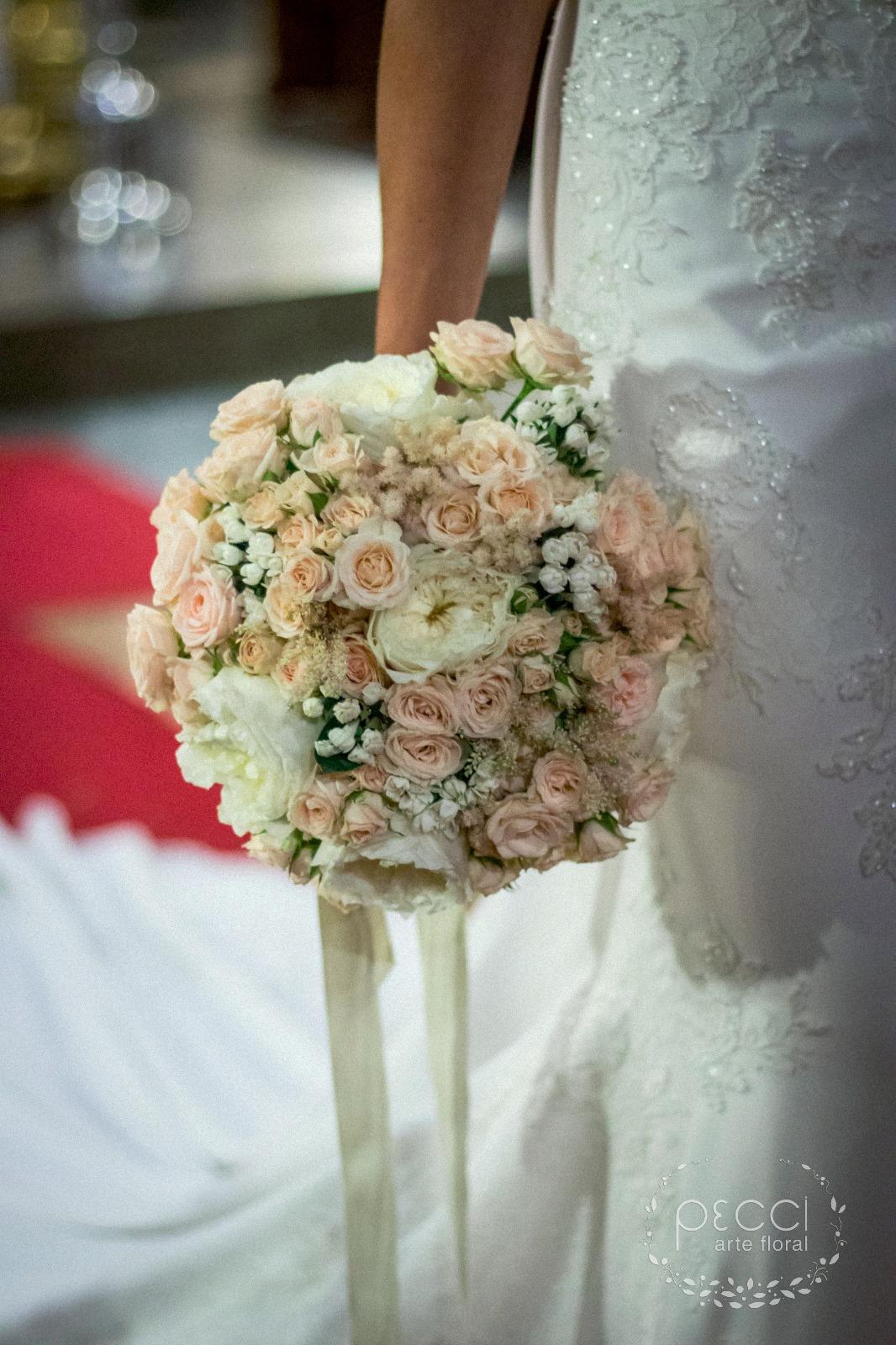 ramo novia pecci