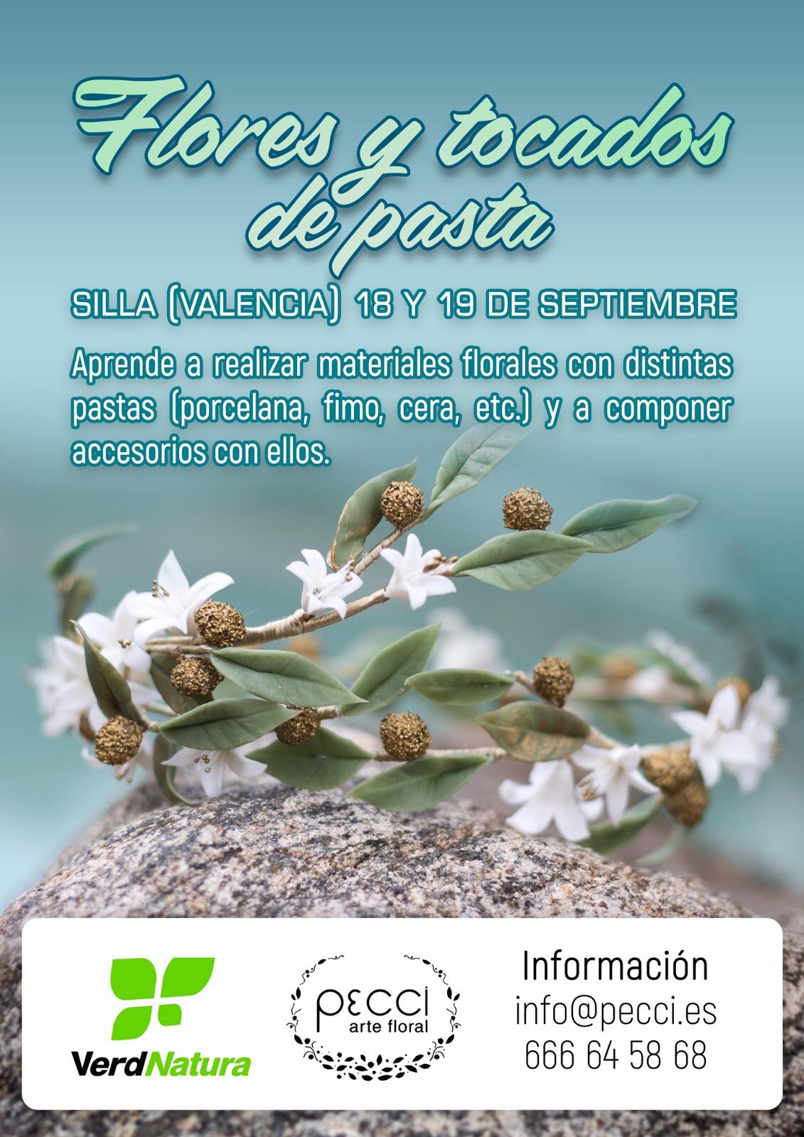 pecci-arte-floral